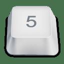 5 biểu tượng