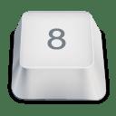 8 biểu tượng