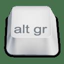 alt biểu tượng gr