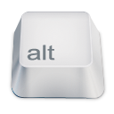 alt icon