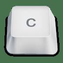 thư c icon
