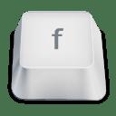 thư f biểu tượng