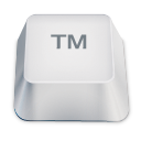 trademark icon