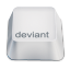 deviant icon