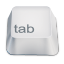 tab icon