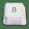 8 icon