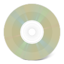 CD-arriere-2 icon