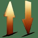 Process process icon