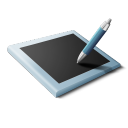 Tablette icon