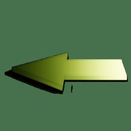 Precedent icon