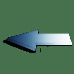 Precedent sky icon
