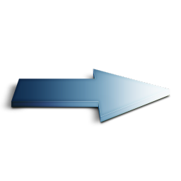 suivant sky icon