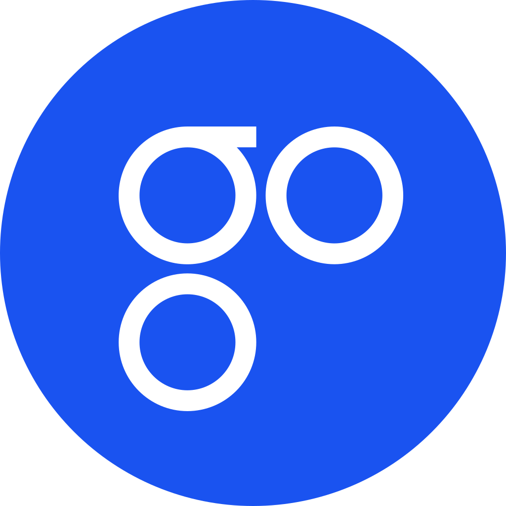 Image result for omisego