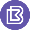 BitBay BAY icon