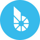 BitShares BTS icon
