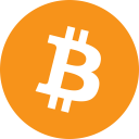Bitcoin-BTC icon