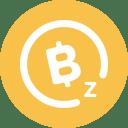 BitcoinZ BTCZ icon