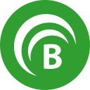Bitquence BQX icon