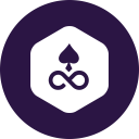 Edgeless EDG icon