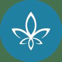 FlorinCoin FLO icon