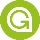 GameCredits GAME icon