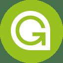 GameCredits GAME icon