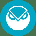 Gnosis GNO icon