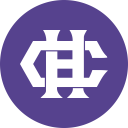 Hshare HSR icon