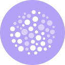 INS Ecosystem INS icon