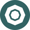Komodo KMD icon