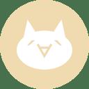 MonaCoin MONA icon