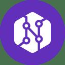 NodezCrypto NDZ icon