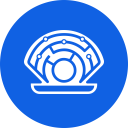 Oyster PRL icon