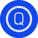 QASH icon
