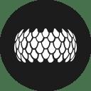 SIRIN-LABS-Token-SRN icon