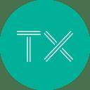 SophiaTX SPHTX icon