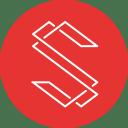 Substratum SUB icon