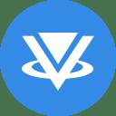 VIBE icon