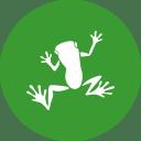 WaBi icon