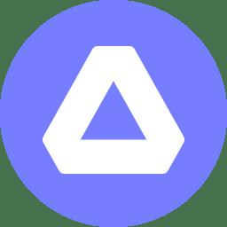 Achain ACT icon