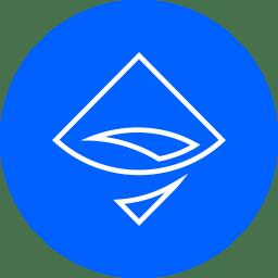 AirSwap AST icon