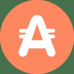 AppCoins APPC icon