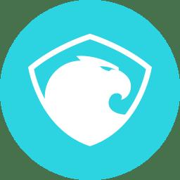 Aragon ANT icon