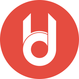 Bitdeal BDL icon