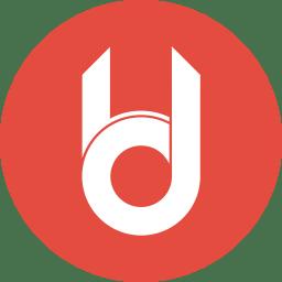 Bitdeal BDL icon