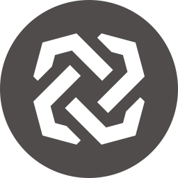Bitmark BTM icon