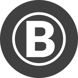BlockMason Credit Protocol BCPT icon