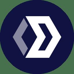 Blocknet BLOCK icon