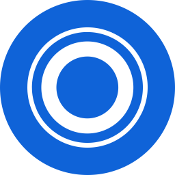 Blockport BPT icon