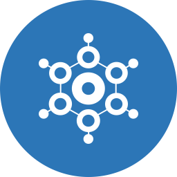 BridgeCoin BCO icon